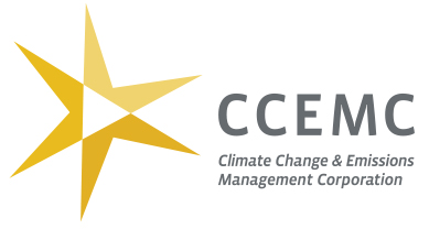 climate change and corporate governance
